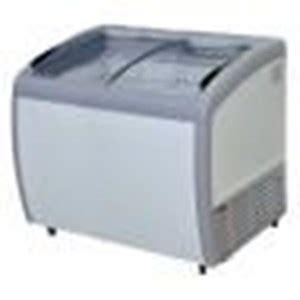 Jual Freezer Gea Murah Jakarta jual freezer kaca geser gea sd 260by harga murah jakarta