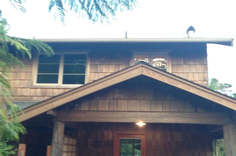 The Salty Dog Manzanita Beach House Manzanita Oregon Love Home Swap