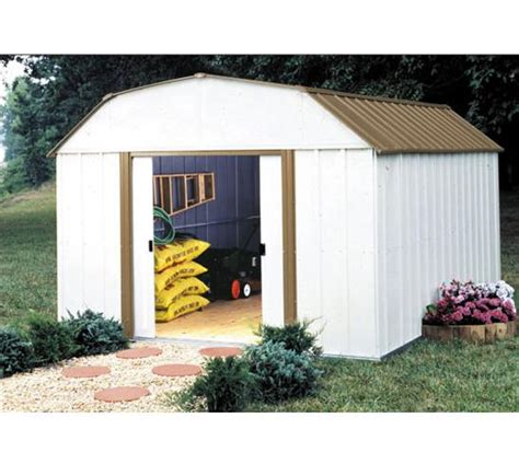 The Shed King by Search Results For Sheds Rural King
