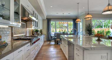 orange county interior designers decorators