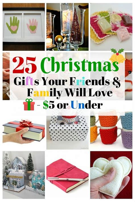 25 christmas gifts your friends and family will love 5