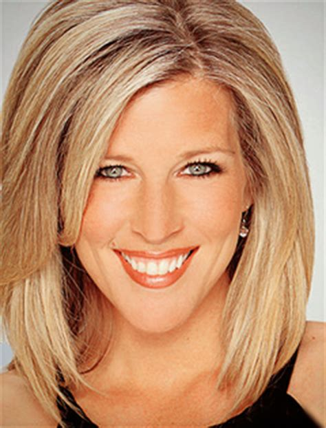 what color is ana devanes hair on general hospital image 240px laura wright as carly png general hospital