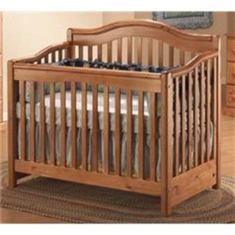 Sorelle Vicki 4 In 1 Convertible Crib by Sorelle Vicki 4 In 1 Convertible Crib Sorelle Sorelle