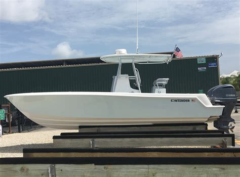 used contender boats for sale contender boats for sale boats