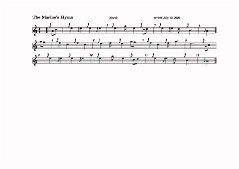 amazing grace marines and bagpipes bagpipe sheet marine corps hymn