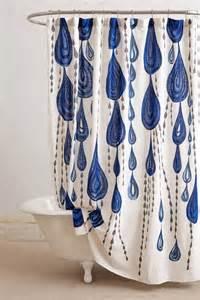 Burlap shower curtain w entrancing pottery barn shower curtains bath