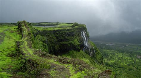 best places to visit best places to visit in lonavala sterling holidays holidays travel technology