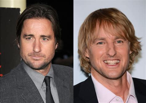 luke wilson owen wilson movies 26 famous sibling rivalries that you should definitely