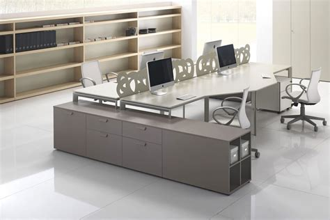 scrivania per studio casa scrivania studio casa techly scrivania per computer