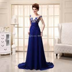 Backless Wedding Dress Evening Gowns Wholesale Cheap Evening Gown Wholesalers Dhgate