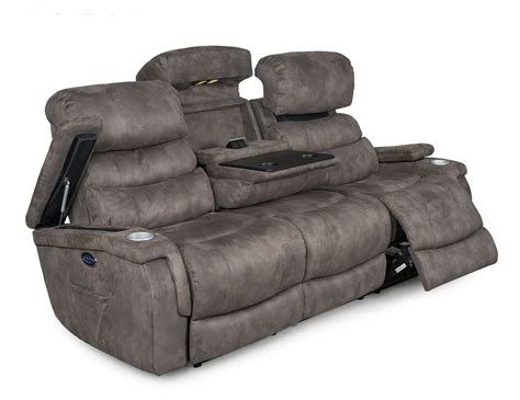 100 length of couch mainstays 1 piece stretch