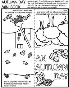 mini coloring books mini coloring book coloring pages