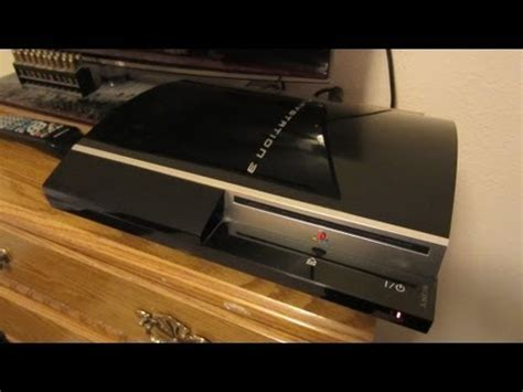 how to format 80gb to fat32 how to install a bigger hard drive to a ps3 fat how to