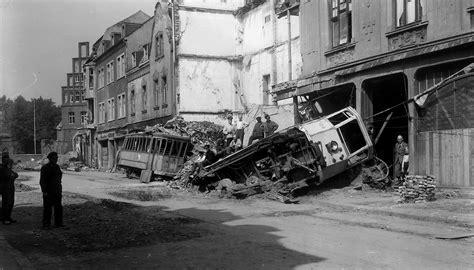 Italiener Wanne Eickel Datei Gladbeck Im 2 Weltkrieg Jpg