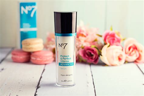 boots number 7 serum boots number 7 serum 28 images boots no7 protect serum
