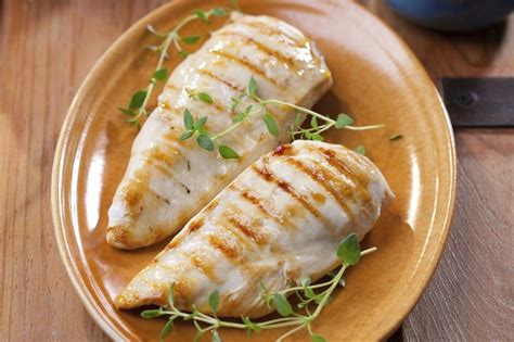 protein 6 oz chicken breast marinated gourmet chicken buy chicken