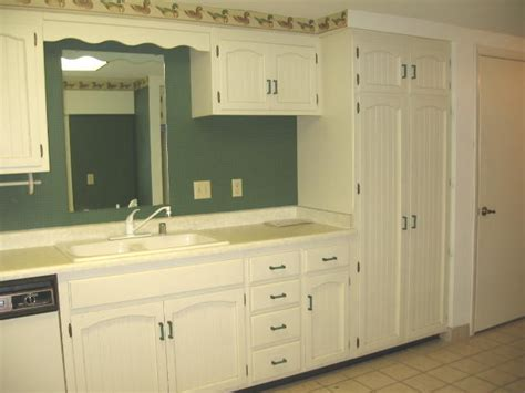 Kitchen Fitchburg by Greenway Cross Rentals Fitchburg Wi Apartments