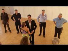 swing dance lessons youtube the mambo dance how to pinterest female male
