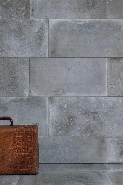 Dublin Mid Grey   Porcelain Tiles   Spacers Online