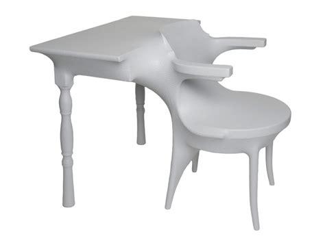 de stoel 7 augustus design stoel de beste design stoelen van nederlandse