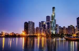 Chicago vista tower 362m 1186ft 98 fl u c skyscrapercity