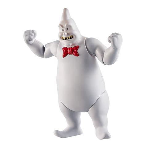Figure Buster ghostbusters 2016 rowan s ghost 6 quot figure shop