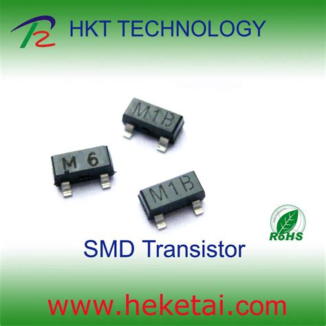 transistor smd code read book transistor smd code package sot323 datasheet application pdf read book