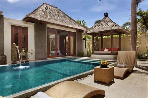 4 bedroom villa sanur bali sanur 4 bedroom villa functionalities net