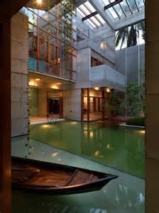 amazing indoor pools 50 ridiculously amazing modern indoor pools