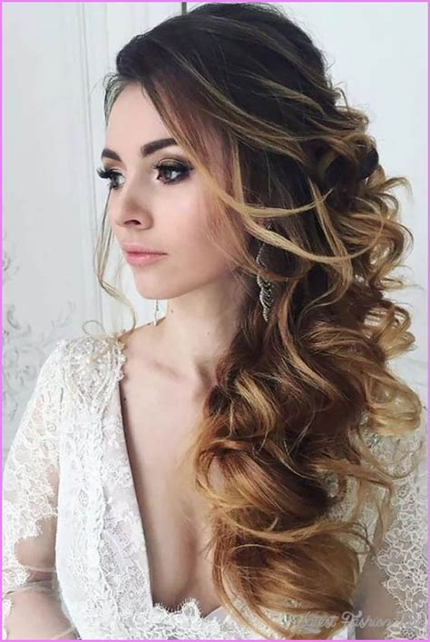 click on hair styles hairstyle for prom fashion tips