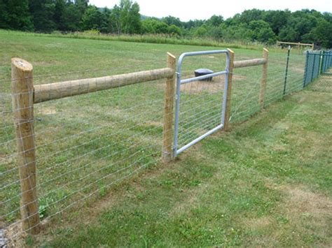 containment security oneonta fence