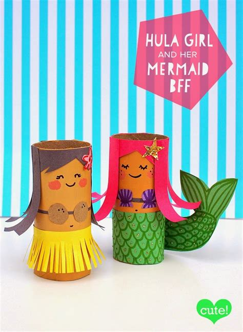 summertime crafts for 25 best ideas about craft on children