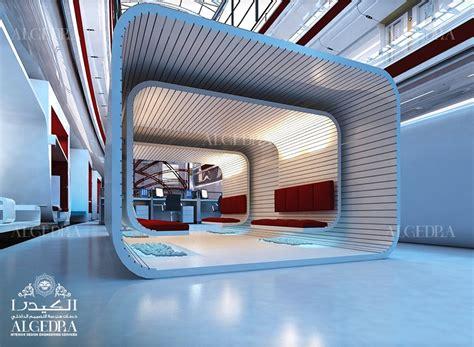 office interior design dubai modern office interior designers in dubai