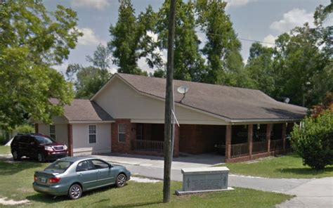smalls funeral home guyton ga funeral zone