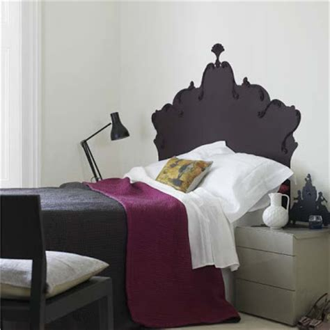 Sleepys Headboards by Slices Of Sleepy Headboard