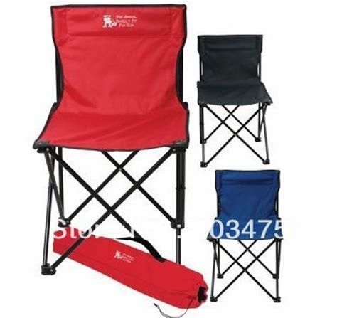Folding Captains Chairs by Cheap Outdoor Supplies Captain Chair Custom Folding