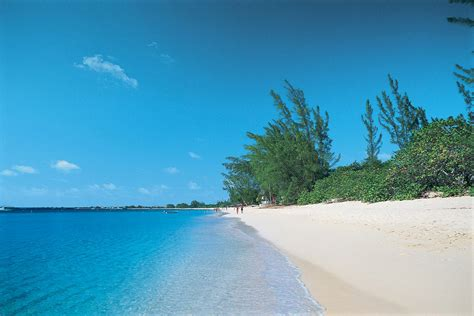 where are the cayman islands on a world map cayman islands luxury yacht charter superyacht news