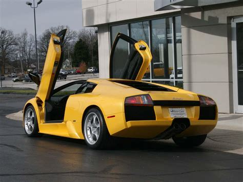 how do cars engines work 2003 lamborghini murcielago electronic throttle control 2003 lamborghini murcielago