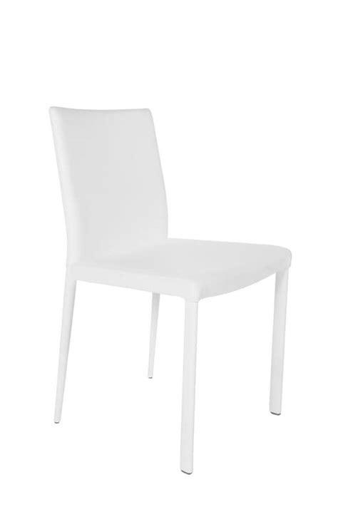 Moderner Stuhl by Moderner Stuhl F 252 R Esszimmer Idfdesign