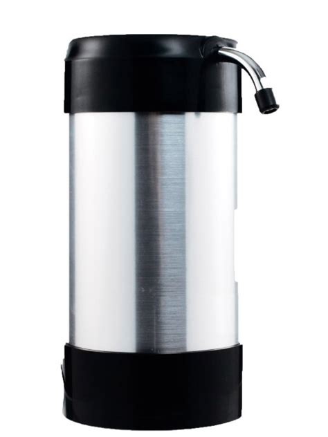 Best Countertop Water Filters by Sealed Countertop Water Filter