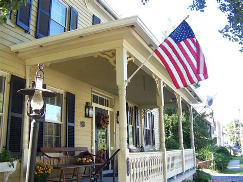 The Inn At Perry Cabin Maryland by Jersey Shore Journal St Michael S Maryland The Inn At