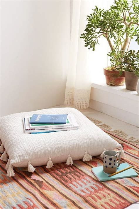 Feng Shui Decorating In Easy Steps Easy Feng Shui Home Tips