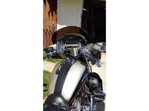 honda dealers in birmingham uk honda motorcycles birmingham al 2017 2018 2019 honda reviews