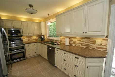 kitchen ideas cream cabinets monarch kitchen bath centre are you dreaming of a cream