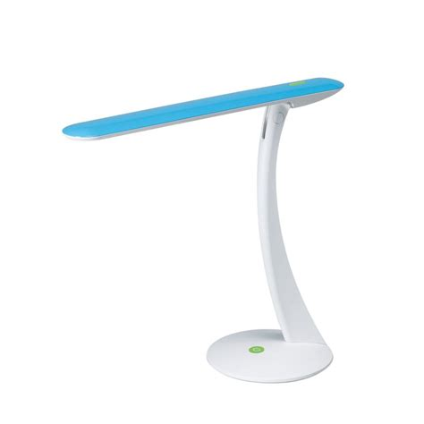 Light Desk L by Led Desk Light Led Stands Light Lec Sg01c07 Series