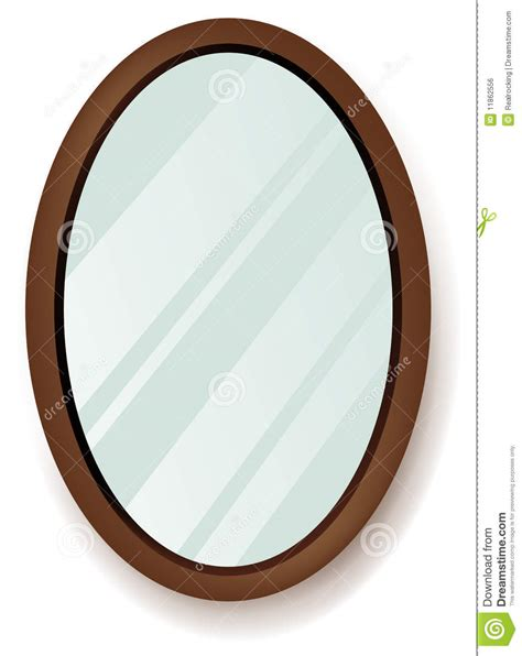 black and white mirror standing mirror clipart clipart suggest