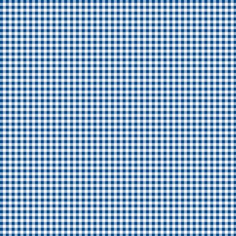 pattern photoshop cloth free vector simple tablecloth seamless patterns pat