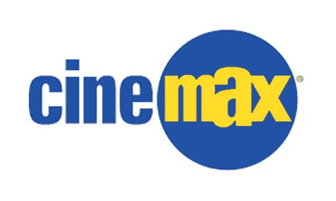 Tv Cinemax cinemax is original drama player partners with sky for