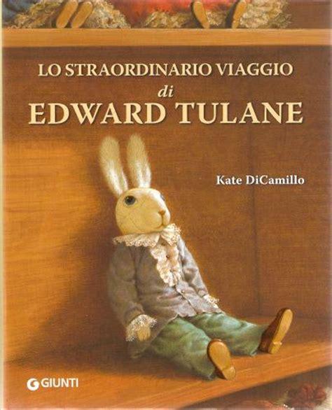 china doll rabbit edward tulane big rabbit doll wip pics updated