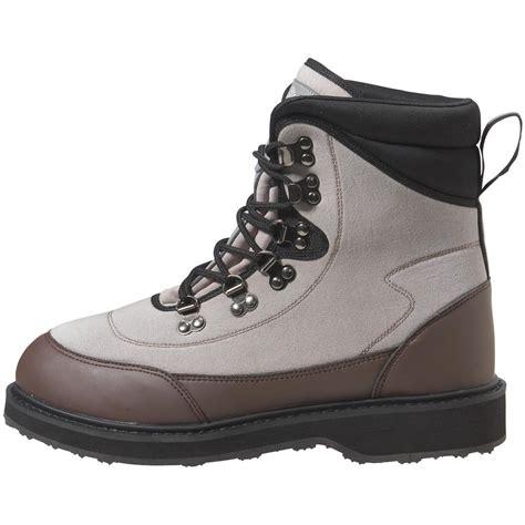 wading shoes caddis northern guide wading shoes 638168 waders at